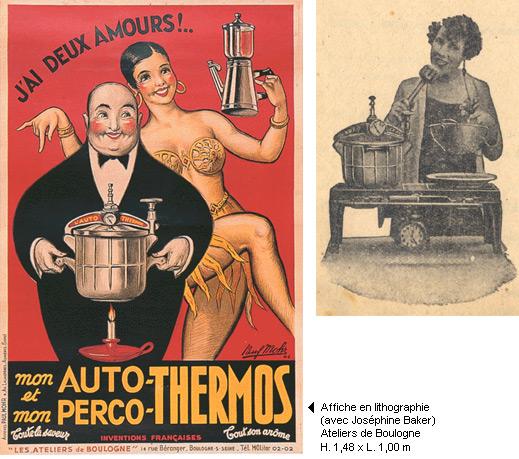 affiche-auto-thermos.jpg