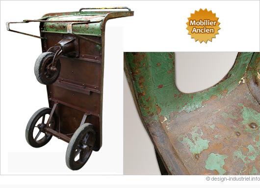 ancien-chariot-patine-metal.jpg