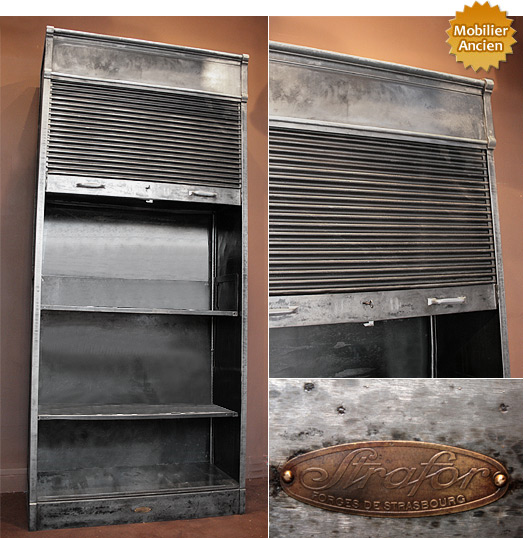 armoire-strafor-metal.jpg