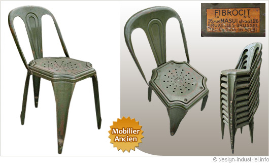 chaise-design-industriel-fibrocit.jpg
