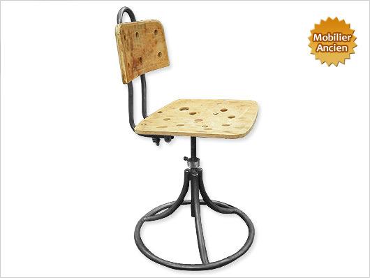 chaise-industriel-bois-et-acier.jpg