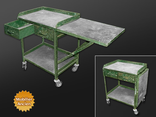 design industriel mobilier industriel meuble industriel brocante indus mobilier deco loft. Black Bedroom Furniture Sets. Home Design Ideas