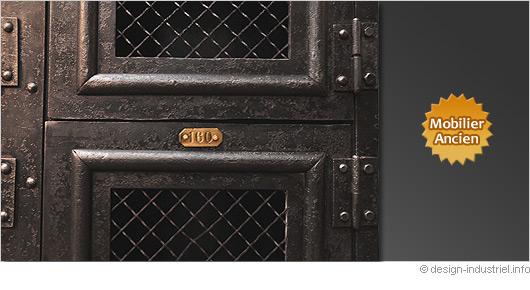 detail-metal-ancien-armoire.jpg
