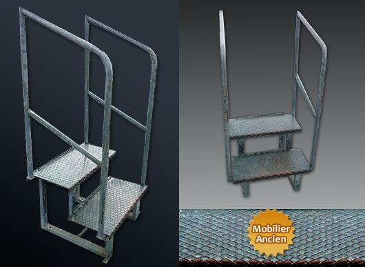 escalier-industriel-en-metal.jpg