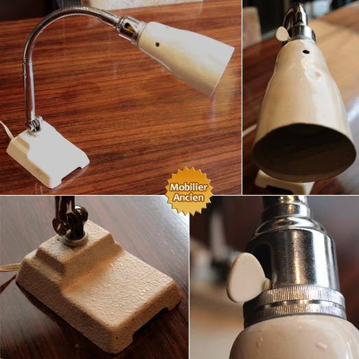 lampe-atelier-industriel.jpg
