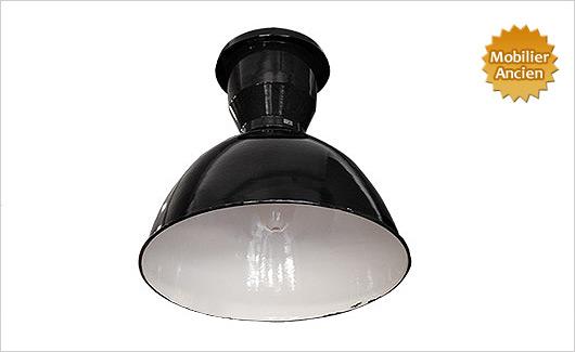 lampe-casserole-grande.jpg