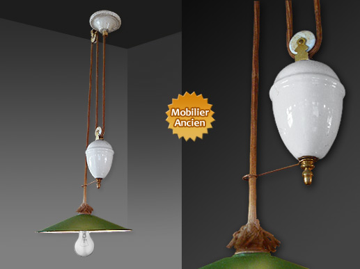 lampe-design-industriel-suspendue.jpg
