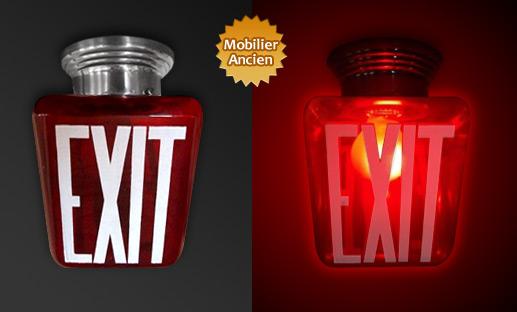 lampe-exit-design-industriel.jpg