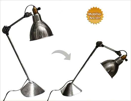 lampe-gras-design-industriel-ancien.jpg