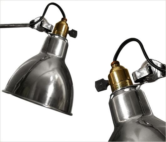 lampe-gras-ravel-reflecteur.jpg