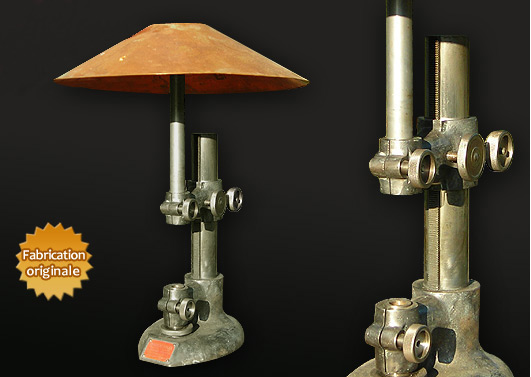 lampe-industriel-fabrication.jpg