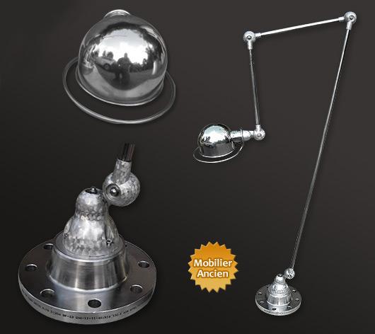 lampe-jielde-3-bras.jpg