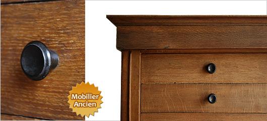 meuble-rangement-atelier.jpg