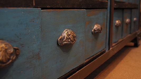 meuble-tiroir-industriel.jpg