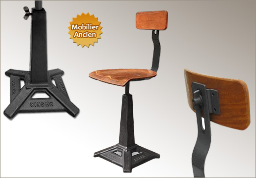 mobilier-industriel-chaise-singer.jpg