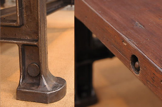 mobilier-industriel-table.jpg
