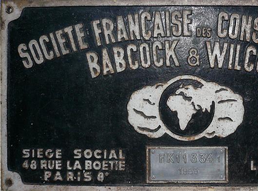 plaque-fonte-2.jpg