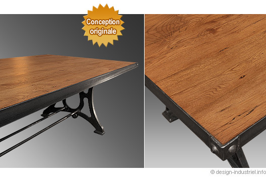 plateau-bois-table-design-industriel.jpg