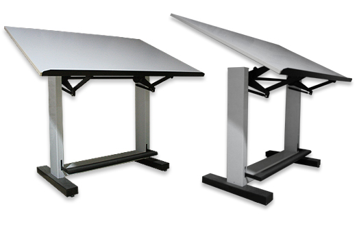 table-a-dessin-moderne.jpg