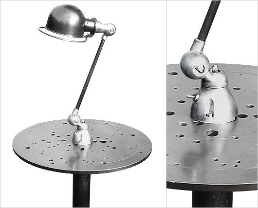 table-lampe-jielde.jpg