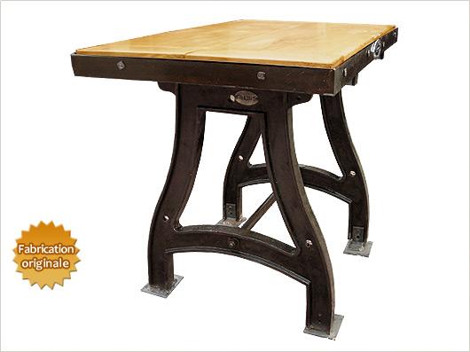 table-loft-indus.jpg