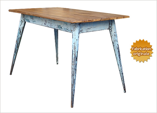 table-tolix-ancienne.jpg