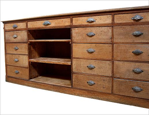 tiroir-comptoir-ancien.jpg