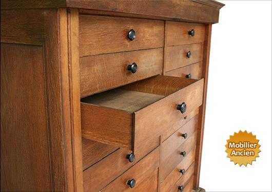 les montres cb lire la page 1 horlogerie page 17105 loisirs discussions. Black Bedroom Furniture Sets. Home Design Ideas